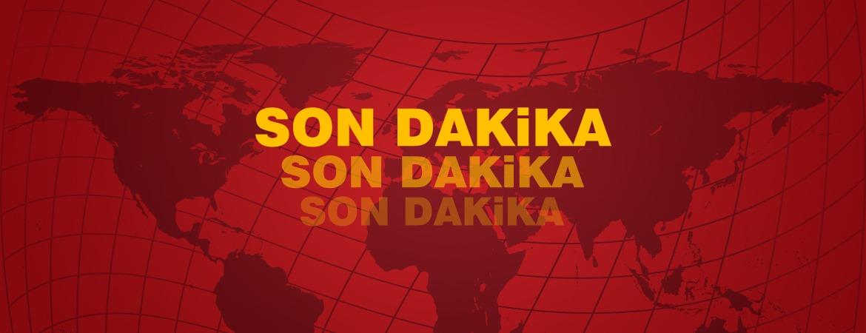 Ankara Ulus'ta Bulunan 100.Yıl Çarşısının Yıkımı Ertelendi