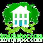 imarhaber.com