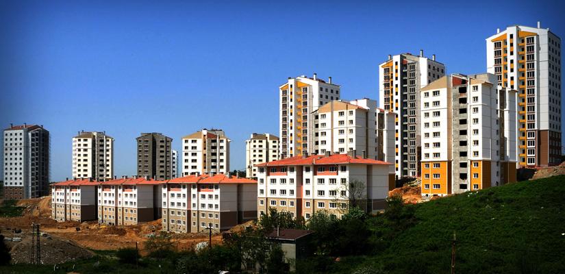 SGK Tarafından Ankara da Taşınmazlar Satışa Çıkarıldı