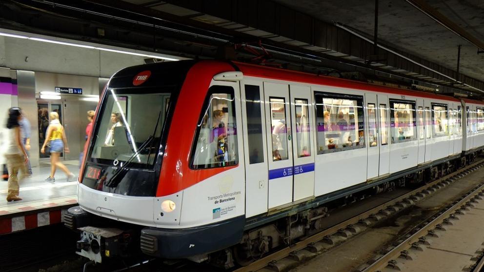metro imar haber