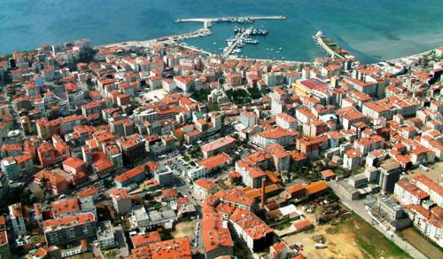 istanbul imar