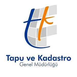 Tapu ve Kadastro Genel Müdürlüğüne Sözleşmeli Personel Alımı Yapılacaktır