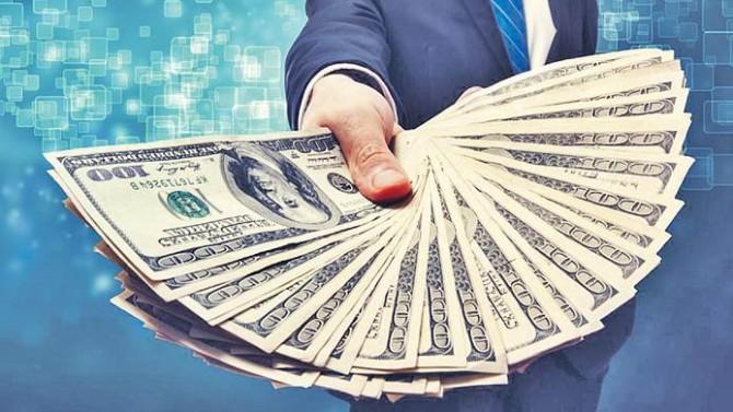 Yatırım Yapan Yabancılara Vatandaşlık Hakkı Verilecek