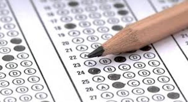 2017 Kpss Lisans Sınav Giriş Yerleri Açıklandı