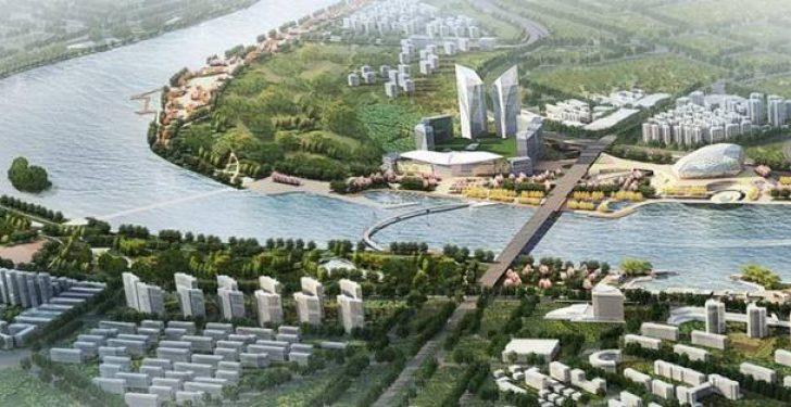 2021 Kanal İstanbul İçin Önemli Gelişmeler Olacak
