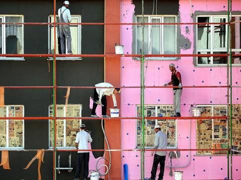 Binanıza Mantolama Yapmak İçin İzlenecek Yollar