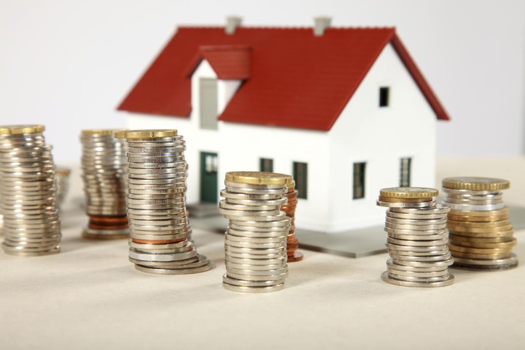 Ev Kredisi Almak İçin Gerekli Belgeler