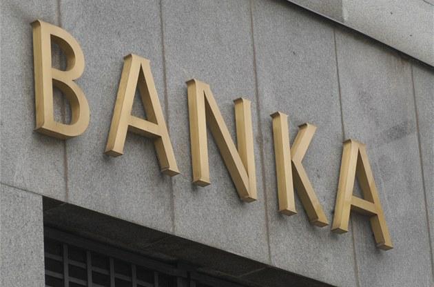 Bankadaki Hesabı Olanlar Dikkat ! Mevduat Hesabınız Zaman Aşımına Uğrayabilir
