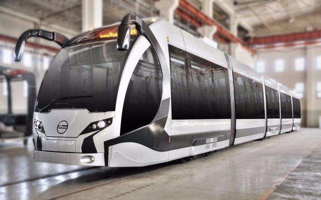 Gaziray-Metro projesi ile ilgili görsel sonucu