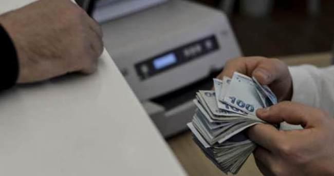 Bankalar Konut Faizlerini Düşürdüler