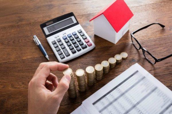 TOKİ Faizsiz Konut Kredisi Kimlere Verilir