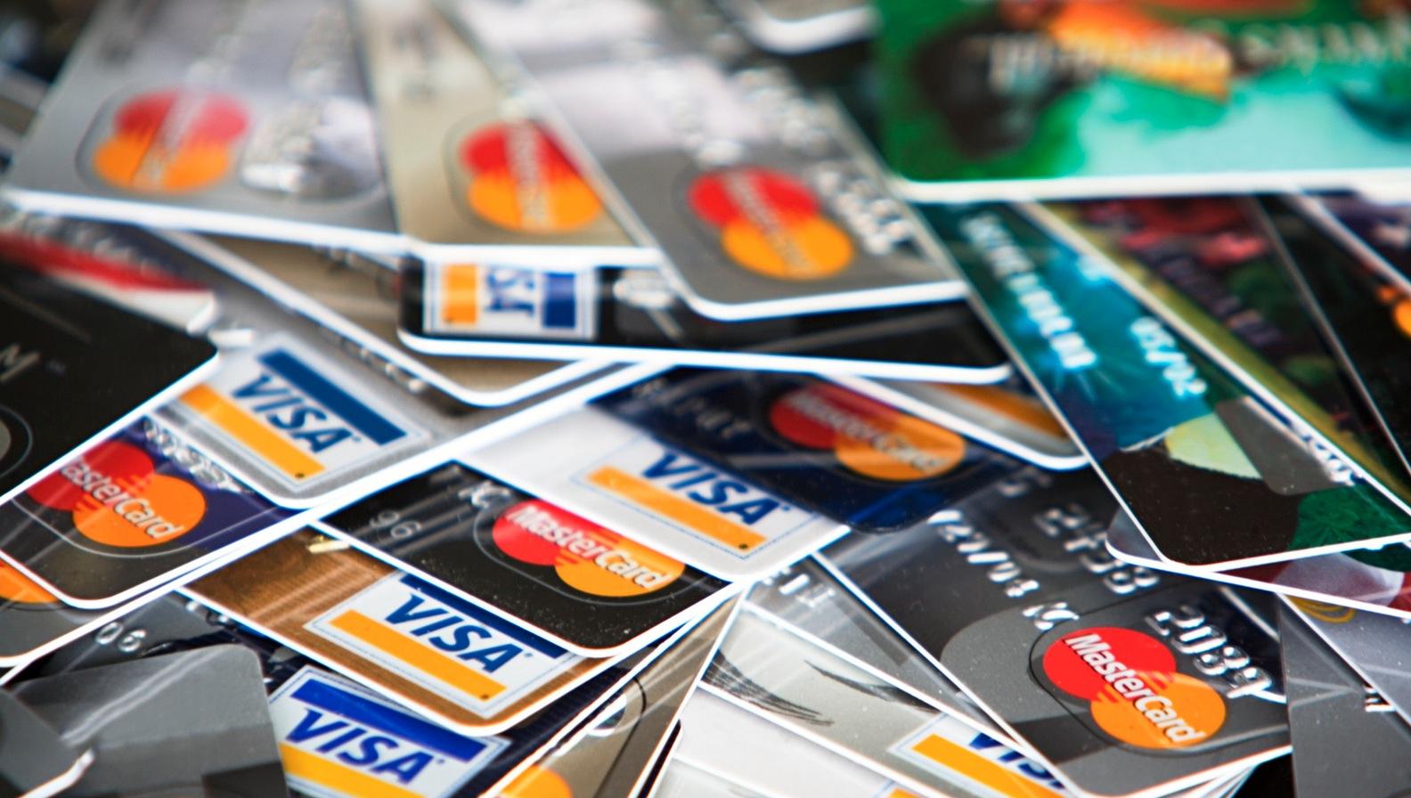Kredi Kartıyla ÇTV ve Emlak Vergisi Ödeme