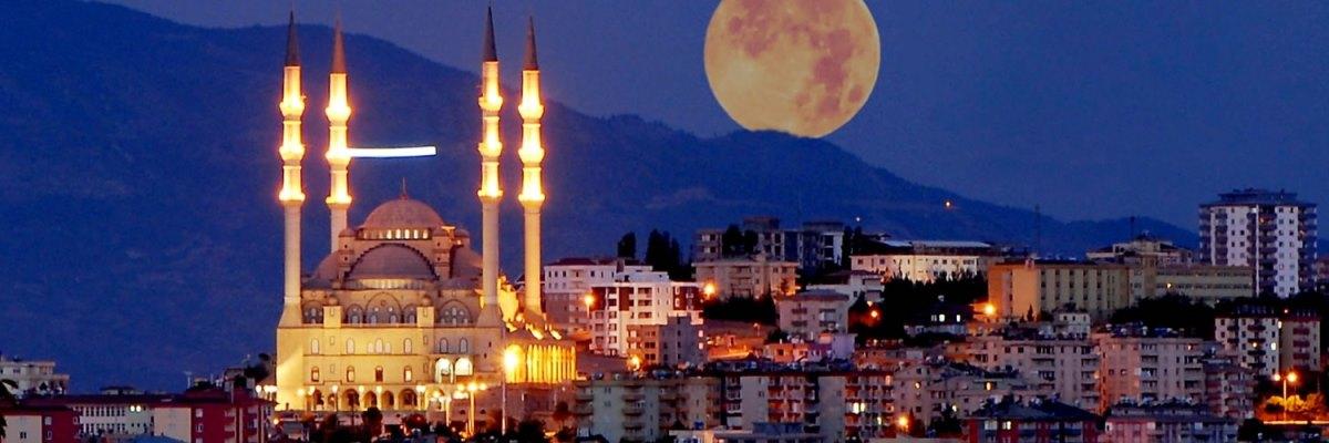 Türkoğlu Milli Emlak'tan Arsa Satış ve Kiralama