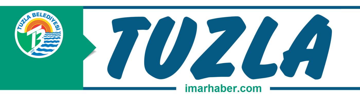 Tuzla Belediyesi Arsa Satışı