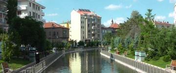 Aksaray Belediye Meclis Toplantısı Gündem Maddeleri