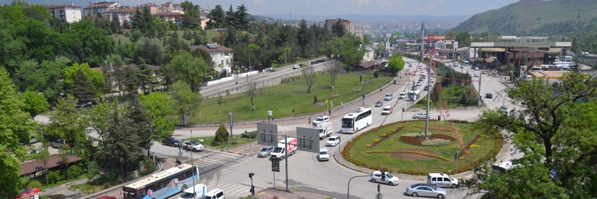 Karabük Belediyesi 59 Adet Dükkan Satışı
