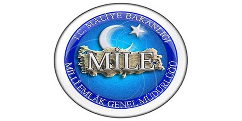 Ankara'da 405 Adet Kamu Lojmanı Satışta