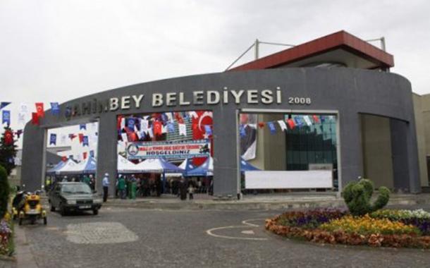 Şahinbey Belediye Başkanlığı Tarafından 29 Adet Arsanın Satış İhalesi Yapılacak.