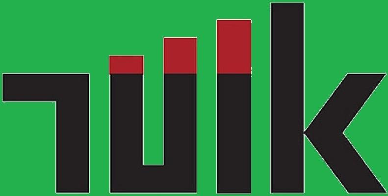 TUİK Ağustos 2020 Konut Satış İstatistikleri
