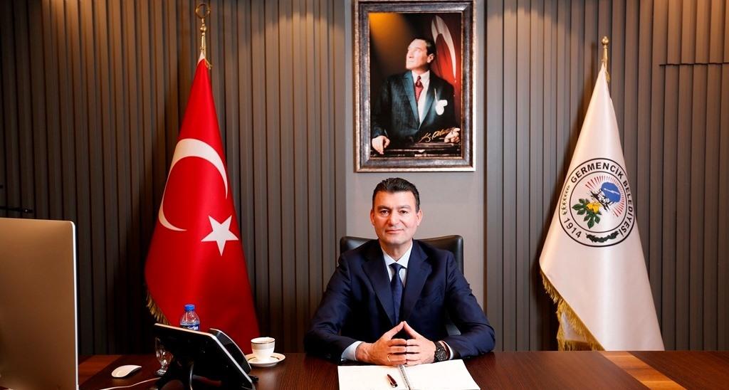 Mhp Aydın Büyükşehir Belediye Başkan Adayı Resmileşti