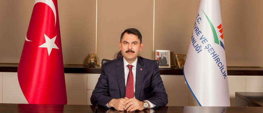 İzmir'de Riskli Bina Oranı Yüzde 70