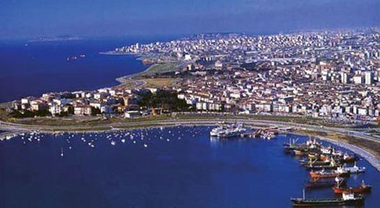 İzmir Konut Yenileme Sürecine Hız Verildi
