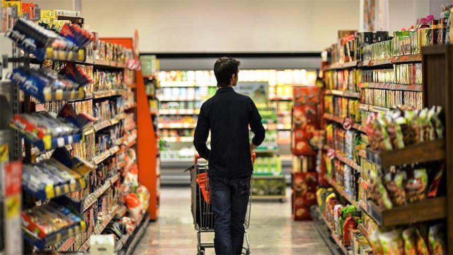 marketlerde-enflasyon