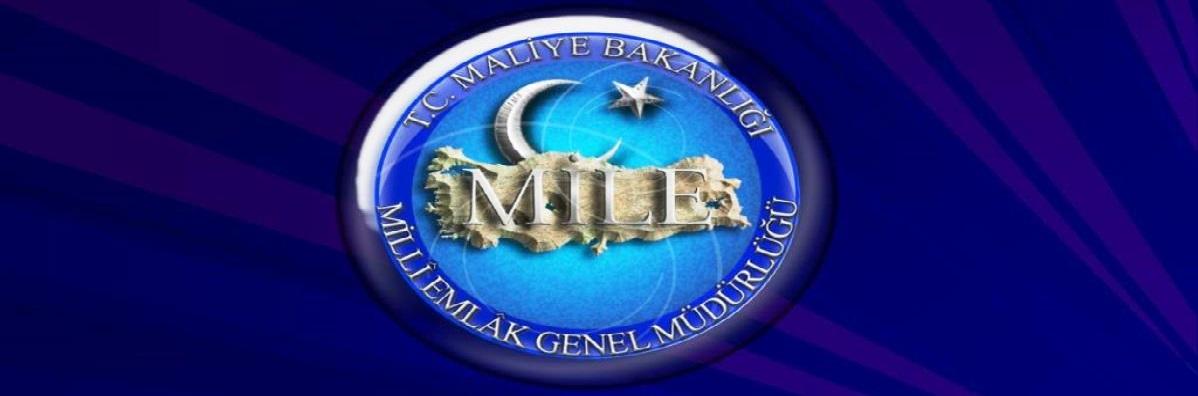 İstanbul Milli Emlak 29 Adet Aracını Satışa Çıkardı