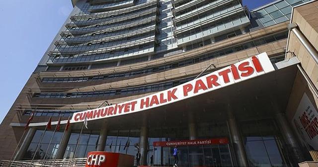 CHP Belediye Başkan Adayları