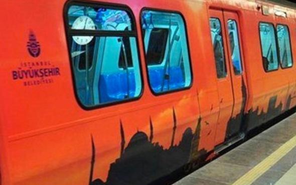2019'da Açılacak Metro Hatları