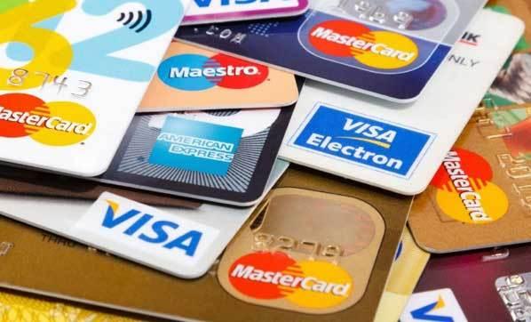 Bankalardan kredi çekemeyenler dikkat! Sicil affı geliyor