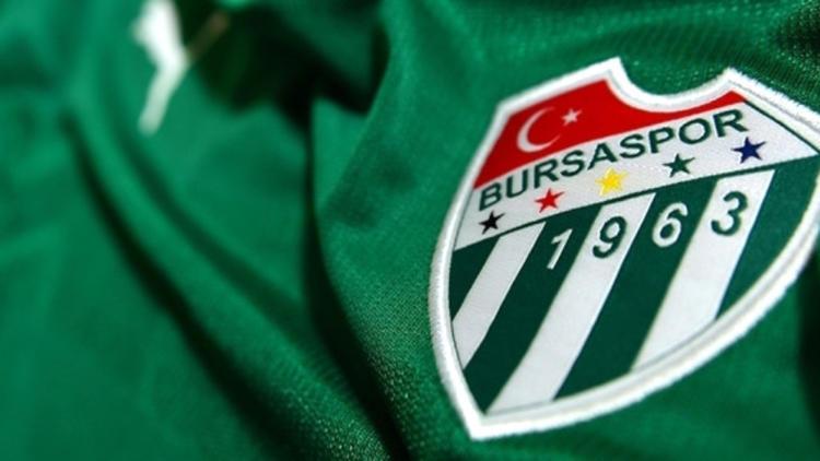 Bursaspor Gayrimenkul Satışı Yapacak