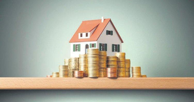 Konut Kredilerinde Yapılandırmada Ya da Erken Ödemede Ceza Ödenir Mi?