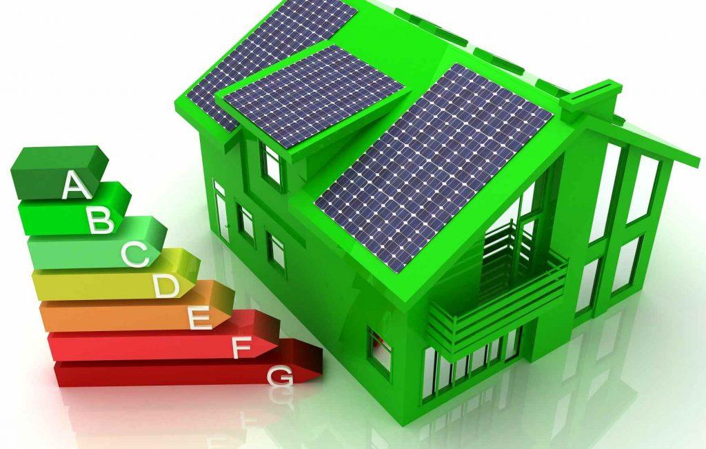 Enerji Kimlik Belgesi Hakkında Bilinmesi Gerekenler