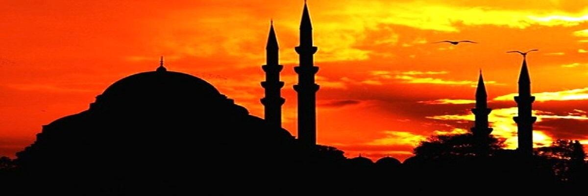 Ramazan Bayramı Tatili 9 Gün Oldu