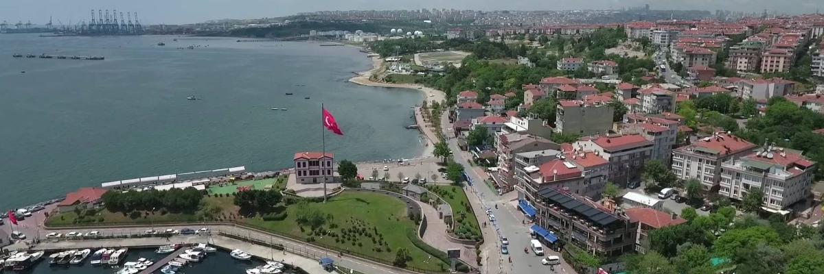 Türkiye'nin İlk Engelli Belediye Başkanı