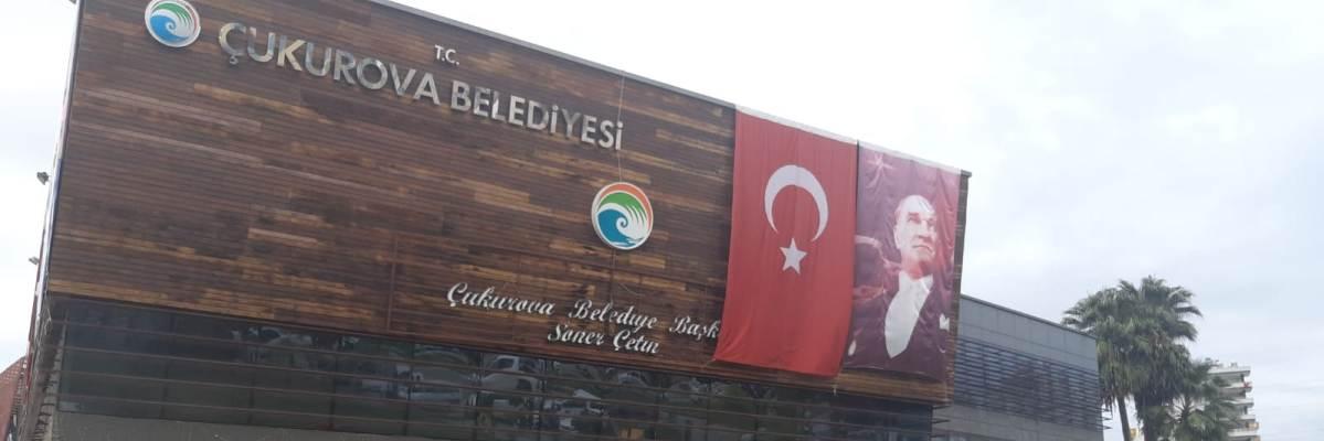 Adana Çukurova Belediyesinden İmar Müjdesi