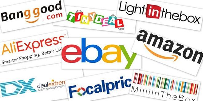 Yurt Dışı Online Alışverişlerinde Vergi Dönemi