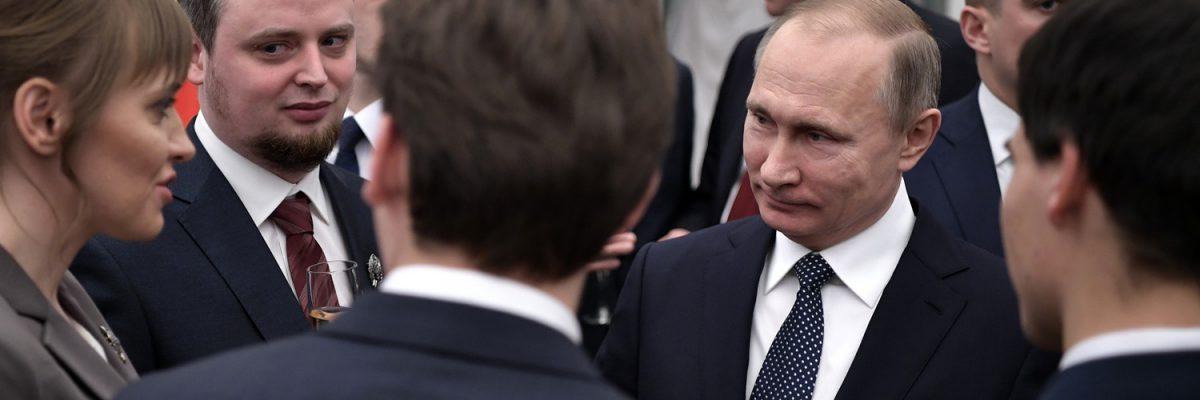 Ruslar Ülkemizden Gayrimenkul Alıyor