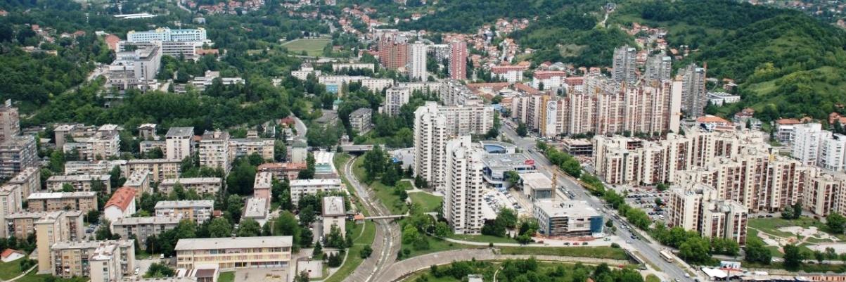 İstanbul Tuzla İmar Planı Değişikliği