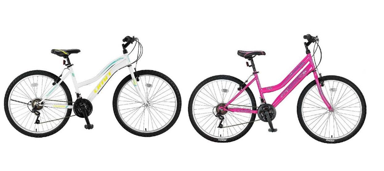 Güvenli Bisiklet Yolculukları için Olmazsa Olmaz 4 Aksesuar