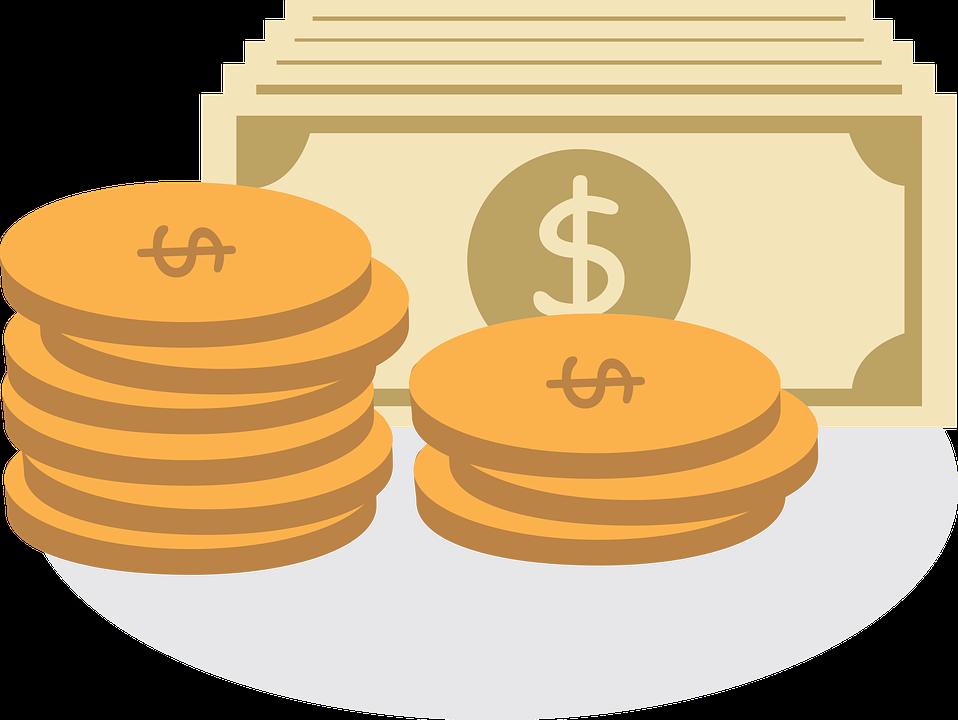 Ekim ayı Ekonomik Beklenti Anketi Yayında !