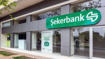 Şekerbank 53 İlde 253 Gayrimenkulünü Satışa Çıkardı