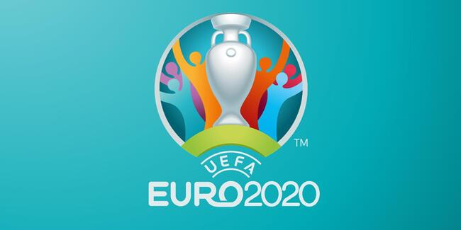 Türkiye Avrupa Futbol Şampiyonası Rakipleri Belli Oldu