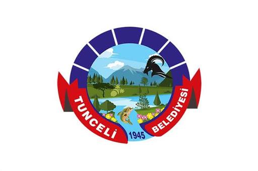 Tunceli'de Eylem ve Etkinlikler 15 Gün Yasak!