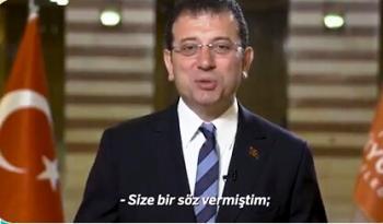 İBB'den İstanbul'da Okuyan Öğrencilere Eğitim Yardımı