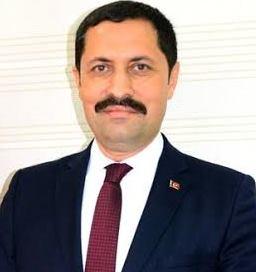 Mustafa MASATLI
