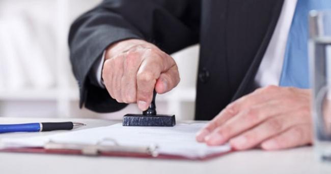 Noter İşlemlerinde Kredi Kartı ile Ödeme İmkanı Geliyor!