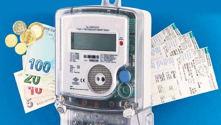 Elektrik faturalarınızı Üç Zamanlı Tarifeye Geçerek Nasıl Düşürebilirsiniz?