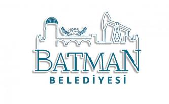 Batman İmar Planı Değişikliği